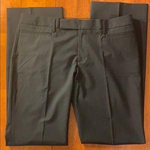 NWOT GAP Navy Dress Pants